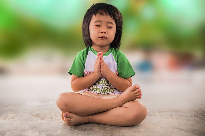 子供に優しい中国